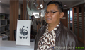 WWF concerned APP will revert to old ways