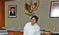 Indonesian minister gives green light to a detailed study of IPOP
