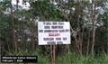 Palm oil firm's NDPE in Leuser Ecosystem deserves support