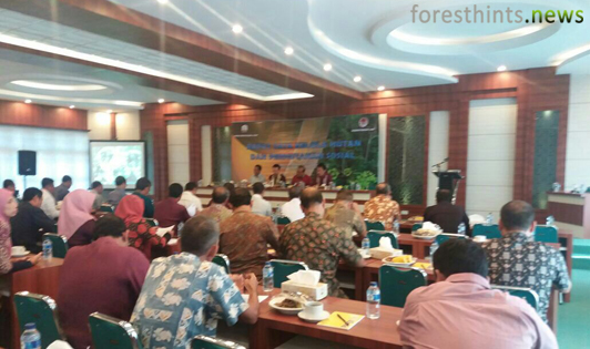 Aceh authorities explain rationale behind Leuser circular letter to palm oil companies