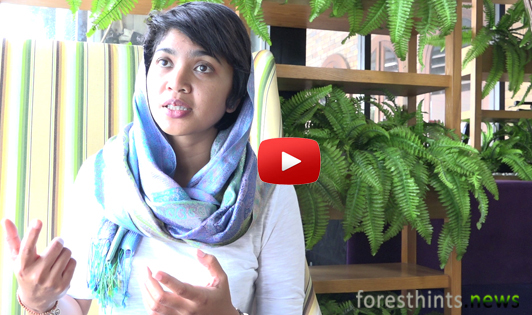 Activist group calls for incorporation of Leuser Ecosystem protection into spatial plan