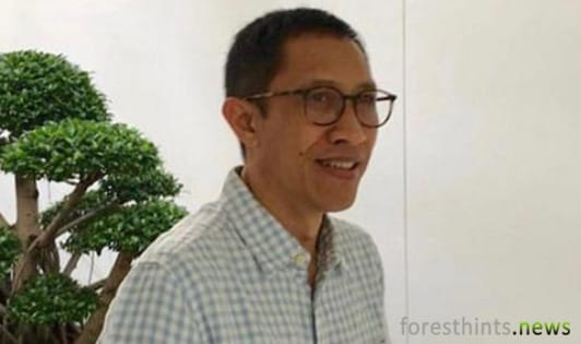WRI: Indonesian permanent forest moratorium a huge step