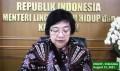 Minister: Indonesia on track, optimistic about protecting Sumatran elephants