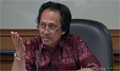 No whitewashing of illegal palm oil plantations operating in state forest areas, says DG