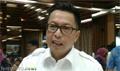 Ministry begins law enforcement phase against major APRIL supplier